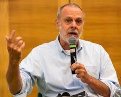 Benjamin Davis, Strategic Programme Leader, FAO | 17 July 20… | Flickr