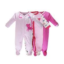Set Body trẻ sơ sinh mùa đông,áo liền quần mùa động cho trẻ em giá rẻ