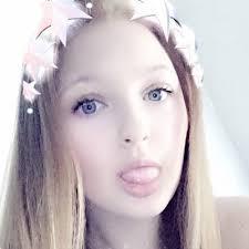 Abby Jenkins (@fxck_abby111) | Twitter