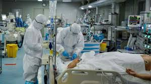 Emergenza Coronavirus, in Emilia-Romagna salgono a 47 i contagiati