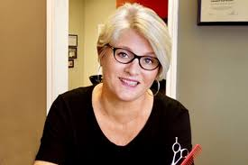 Sharon Smith Connect Hair Studio_600x400 - WISE