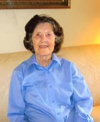 Ada Smith Roemer   Obituaries   The Daily News