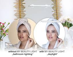 artist design edition my beauty light