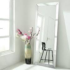floor mirrors full length large size