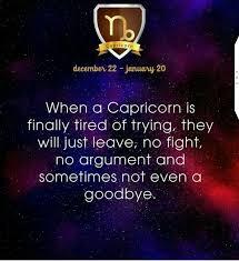 capricorn quotes facts etc facebook