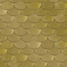metallic gold wallpapers top free