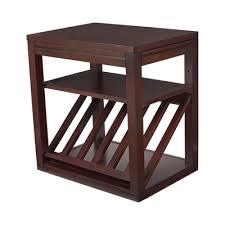 hammary 200 020 chairsides chairside
