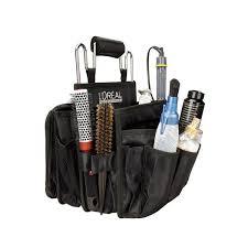 tool organizer set bag kpb026