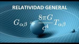 1 - Curso de Relatividad General - YouTube