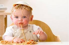 صور مضحكة للاطفال الضحك والفكاهه في اجمل صور الاطفال المضحكه كيوت