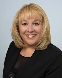 MedBest Hires Christina Johnson as Senior Recruiter - Seniors ...