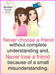 new friendship memes best friend mememes funny friendship