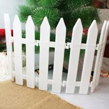 White Christmas Decorations Buy White Christmas Decorations Online At Low Prices Club Factory