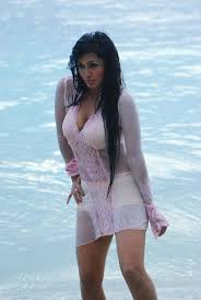 Picture of Aarti Mann