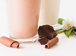 shakeology and does it work for weight
