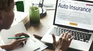 check vehicle insurance status