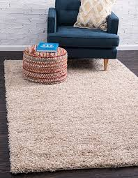 solid rug area rugs