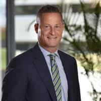 Dan Keough - Chairman and Chief Executive Officer - Holmes Murphy &  Associates | LinkedIn