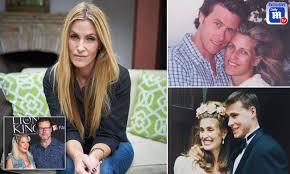 Dean McDermott 'regretted' leaving wife for Tori Spelling | Daily Mail  Online
