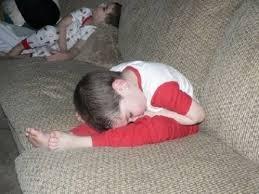 صور عن النوم صور نوم رمزيات نوم نوم كرتون النوم كرتون طفل نائم