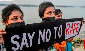 Rape victim set ablaze in India while making way to court; in critical condition - World - DAWN.COM