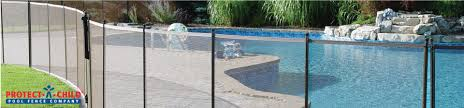 Blue Storm International Corporation Canada Swimming Pool And Fountain Equipment Distributor In Canada