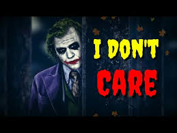 i am different i dont care kannada whatsapp status second
