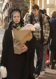 Abigail Mason - Über diesen Star | cinema.de
