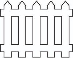 Fence Clipart Fence Transparent Free For Download On Webstockreview 2020