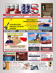 Plusny01022017 By Plus Media Group Issuu