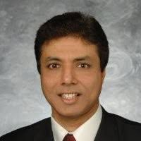20+ Khurana profiles at Johnson-&-johnson | LinkedIn