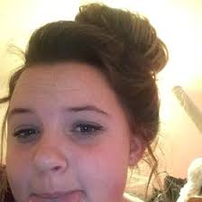 Abby Edwards (abbyrocks0802) on Pinterest