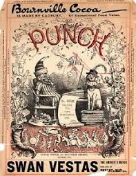 punch feb 16 1916 3892 british uk