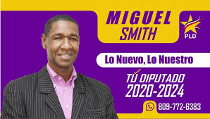 Miguel SMITH Diputado - Reviews | Facebook