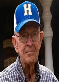 Floyd Wayne Johnson Obituary - Visitation & Funeral Information