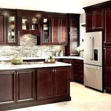 kitchen design ideas cabinet door