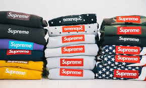 how to spot fake supreme in 2020 a