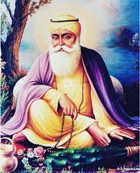 happy guru nanak jayanti date in best whatsapp status