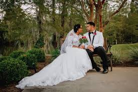 wedding venues in valdosta ga 172