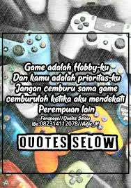 quotes selow game ~mr offline facebook