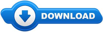 Free Vidmate Apk Download - Vidmate video downloading app