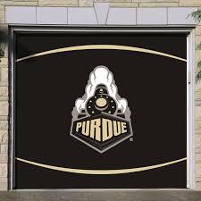 Purdue Boilermakers P Premium 6 Die Cut Vinyl Decal