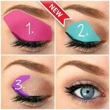learn makeup apk 1 2 4 free