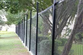 Burglar Proof Security Fences For Sale Anti Cut Fences Maxidor