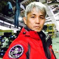 Kenneth Tamashiro Facebook, Twitter & MySpace on PeekYou