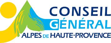 Fichier:Logo Alpes Haute Provence 2008.svg — Wikipédia