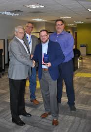 Subsentio Honors Carolina West Wireless for Role in Rapid Response Rescue  of Lost Teens   Business Wire