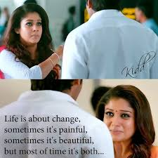 tamil movie quotes in fb google search favorite movie quotes