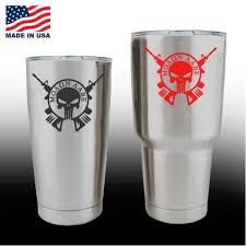 Pin On Super Cool Yeti Cup And Tumbler Decals