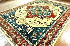 outdoor rug 10 x 14 carpet glamoda